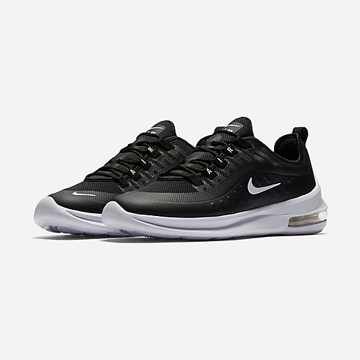 Chaussures homme Air Max Axis NIKE