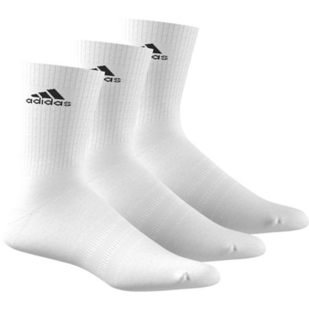 Pack 3s performance BLANC AA2297  ADIDAS