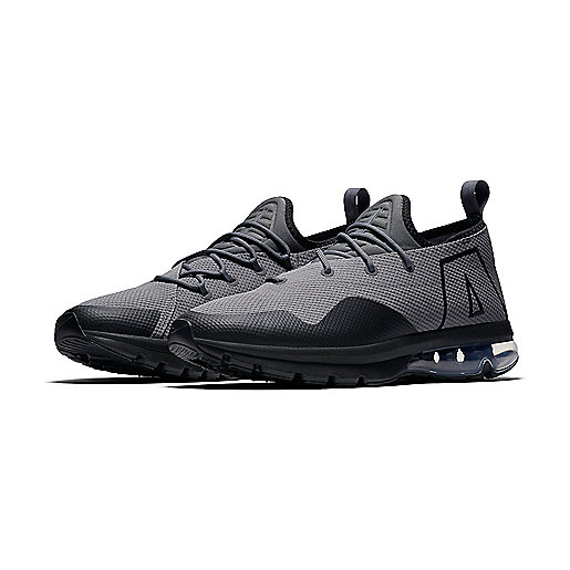 nike air max flair 50 homme