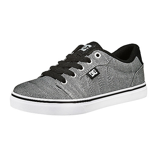 Anvil noir ADBS346 DC SHOES