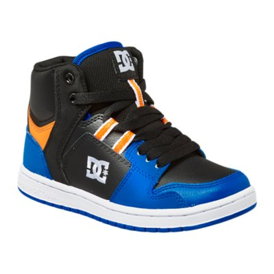 DC Shoes Spark High enfant