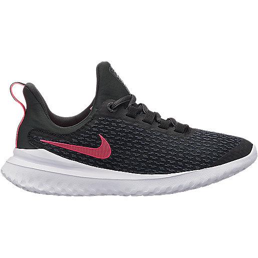 De Nike Renew Running Dtfqfi Intersport Rival Chaussures Fille clJFuTK135