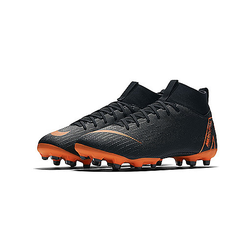 Academy Homme Nike 6 Superfly Chaussures Football HqzCwaCT