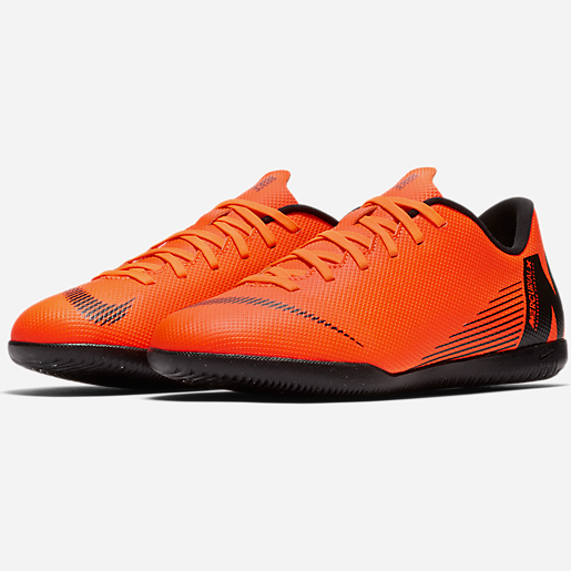 prix le plus bas f919d 67fcb INTERSPORT NIKE Football Club De Chaussures VaporX Nike ...