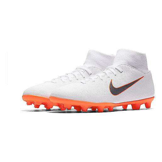 Chaussures Club Football Homme Intersport Nike Superfly De 6 Rwxzqrn MGLUVqSpz