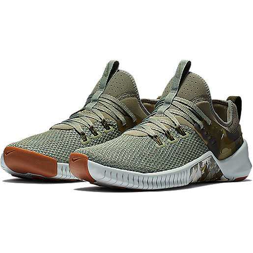 19a5ec82d31 Chaussures Chaussures Intersport Homme Homme O7wqyfP