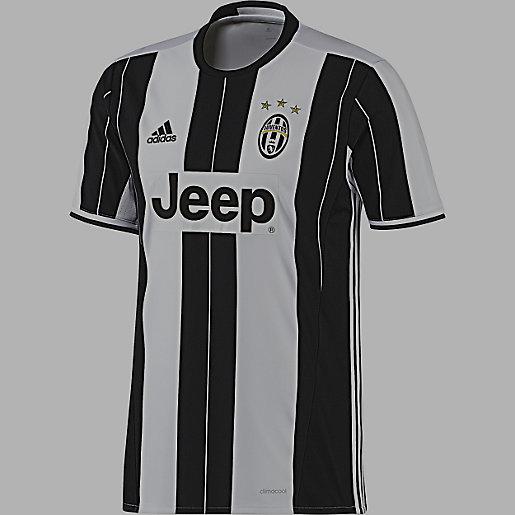 tenue de foot Juventus Homme