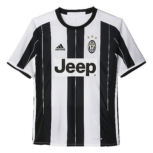 vetement Juventus prix
