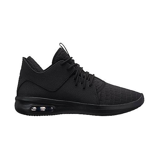 Chaussures First Basket Air Nike De Jordan Class Homme Intersport rtQCBhdsox