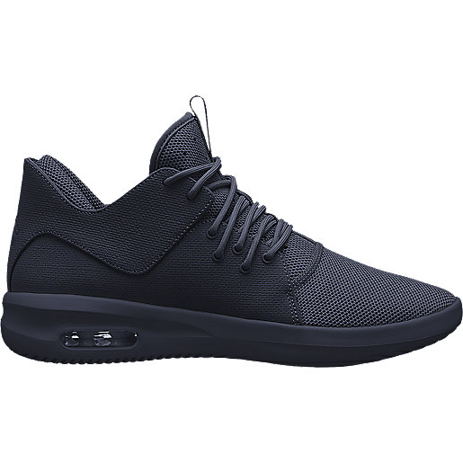 Class Chaussures Homme Basket De Intersport Nike Jordan