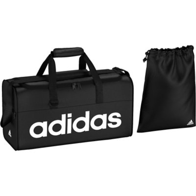 d812fc4866 sac adidas femme intersport