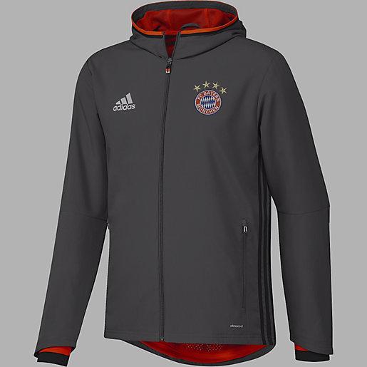 vetement FC Bayern München Vestes
