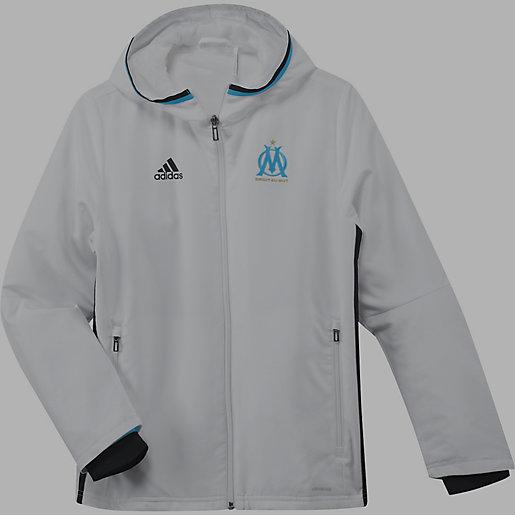 vetement Olympique de Marseille Enfant