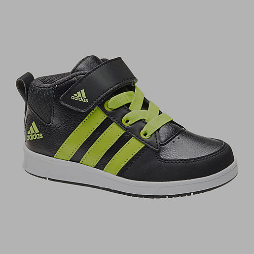 Enfant 0qqxzwzf Intersport Adidas Mode Guzzo In Chaussures Downtown qw75XtnZ