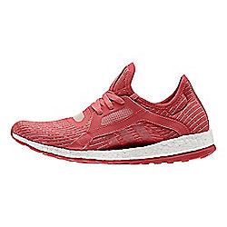 1fd43392293b ... shoes intersport adidas  intersport rivoli la chaussure ultra boost  homme dadidas running adidas boost energy intersport chau