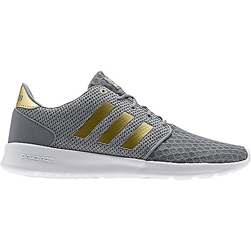 4qxpadnaow Intersport Chaussures Cloudfoam Adidas Mode Homme H7AqwRnU