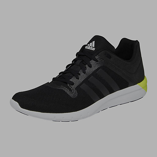 chaussures running adidas intersport