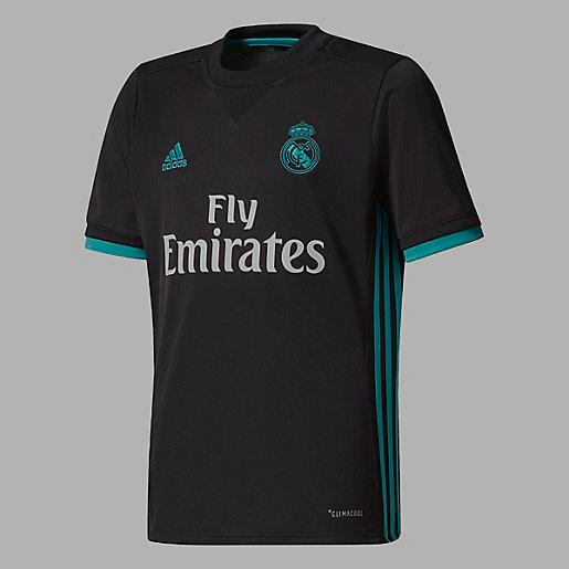 Vetement Real Madrid 2017