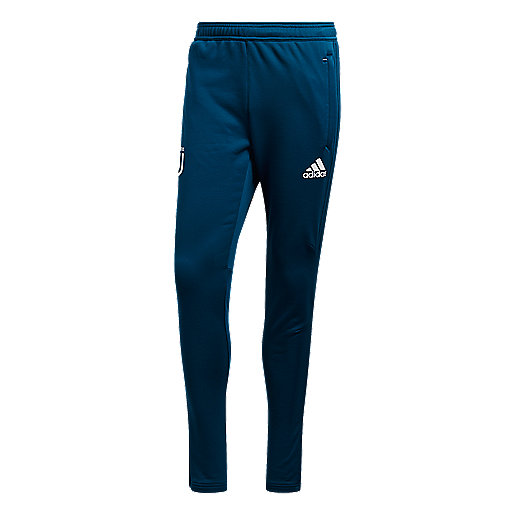 Juventus Training Pant multicolore B39743  ADIDAS