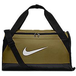 Sport Brasilia Nike Intersport Sac Qtgwrxhx De BZxaxqp