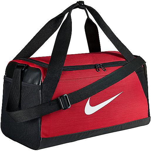 Sport Nike Sac X7kei8qrwk De Brasilia Intersport ZUAxqFwq