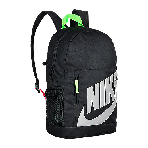 Sac à dos + trousse enfant Elemental Multicolore BA6030  NIKE