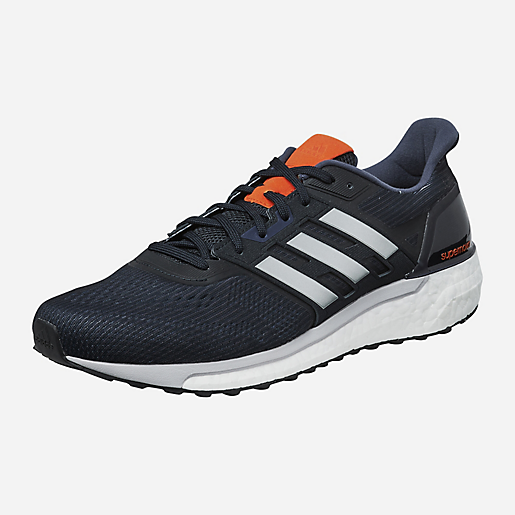 newest collection 82b71 97a90 adidas ultra boost intersport