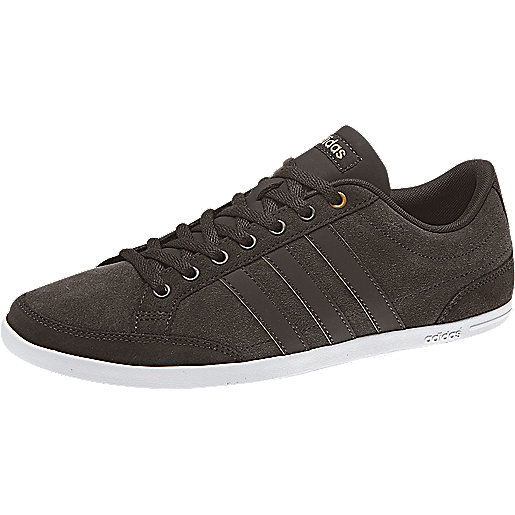 Caflaire BB9706 ADIDAS