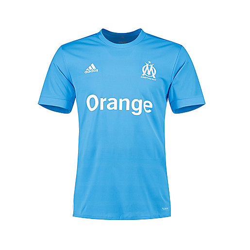 Maillot THIRD Olympique de Marseille Homme