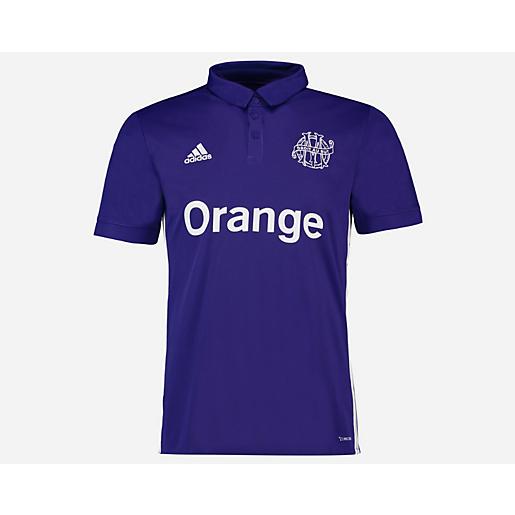 tenue de foot OM 2017