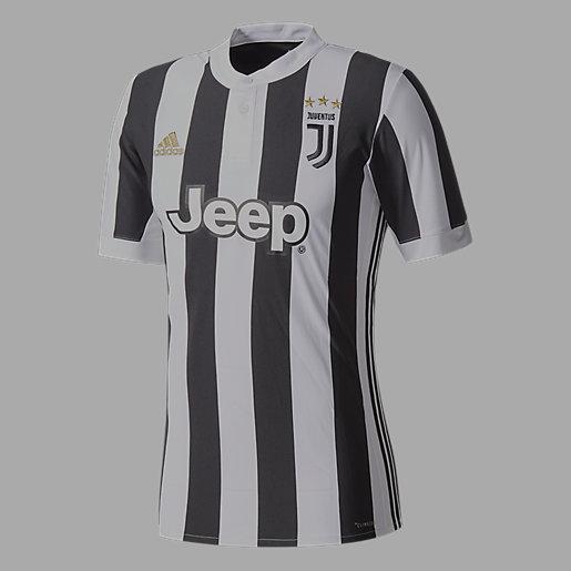 Maillot Domicile Juventus Vestes