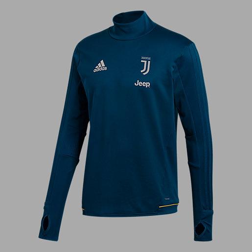 Maillot entrainement Juventus Homme