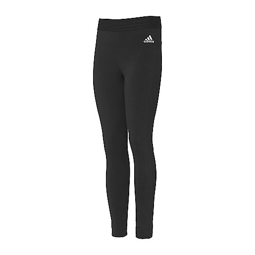 Sp Id Tight noir-blanc BQ9441  ADIDAS