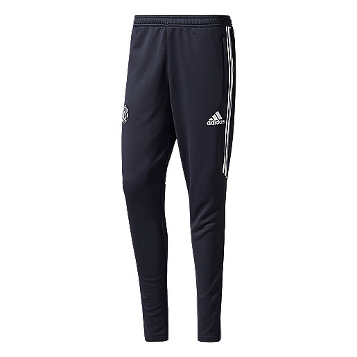 Manchester United Training Pant multicolore BS4488  ADIDAS