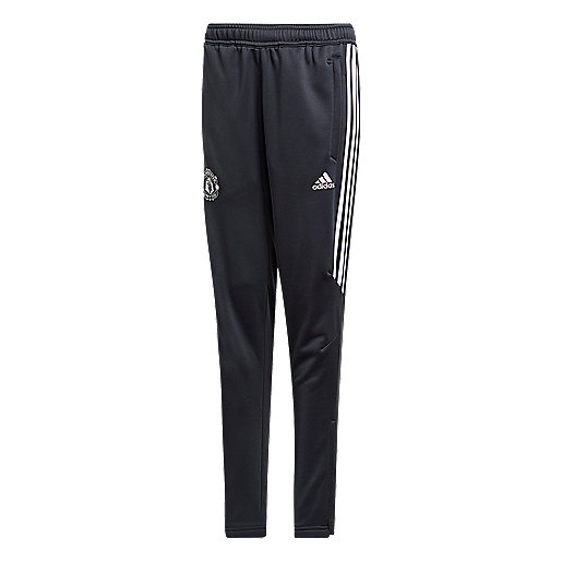Manchester United Training Pant multicolore BS4594  ADIDAS