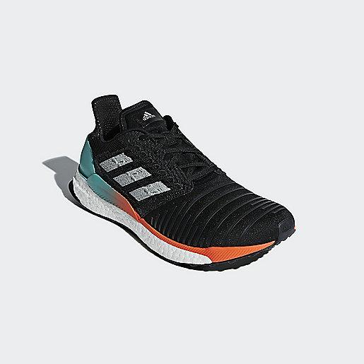Intersport Boost Solar Running Chaussures De Homme Adidas W6pnrawqo c1TFJl3K