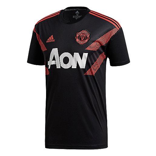 Maillot Domicile Manchester United Homme