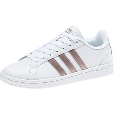 chaussures adidas homme intersport