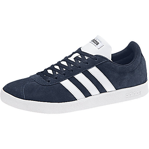 factory outlets authentic great deals Intersport Intersport Adidas Adidas Adidas Adidas Intersport ...
