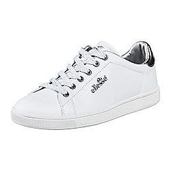 Ellesse Chaussures Ellesse Intersport Chaussures Ellesse Intersport Ellesse Chaussures Intersport Chaussures XOPkuwTZi
