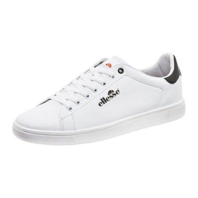 Chaussures Femme Chaussure Acheter Pour Baskets Kappa Intersport amp; BgPpHwpR6q