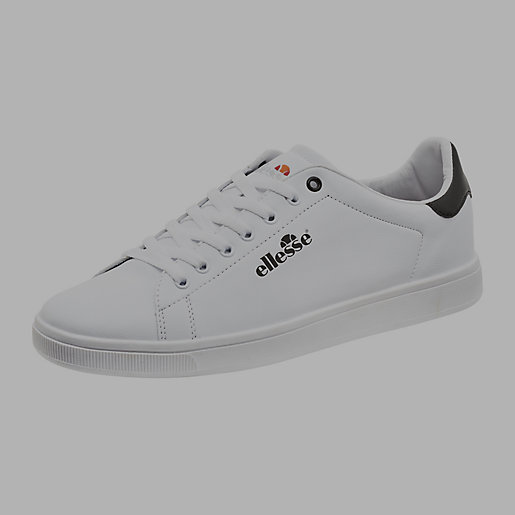 chaussure ellesse intersport,Boutique vqqqpj bc4iw Special