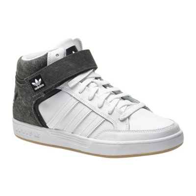 baskets adidas intersport