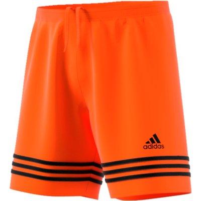 Adidas Adidas Short Intersport Adidas Short Short Short