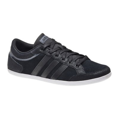Adidas Chaussures Chez Adidas Chaussures Chez Adidas Chez Chez Adidas Chaussures Chaussures sdthrCxQ