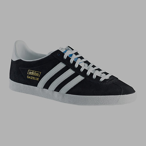 Chaussures Mode Homme Gazelle Og ADIDAS