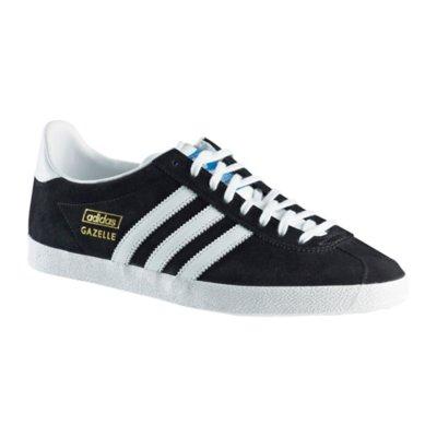 Gazelle Intersport Galerie Adidas Mls Chaussure qPCrqwE4x