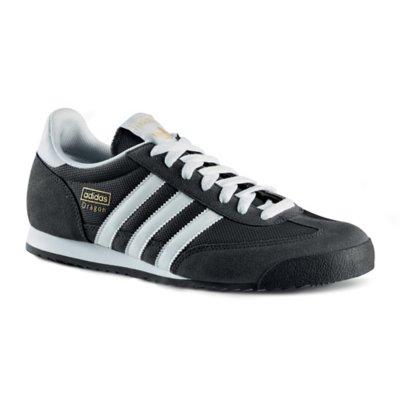 chaussures adidas femmes intersport