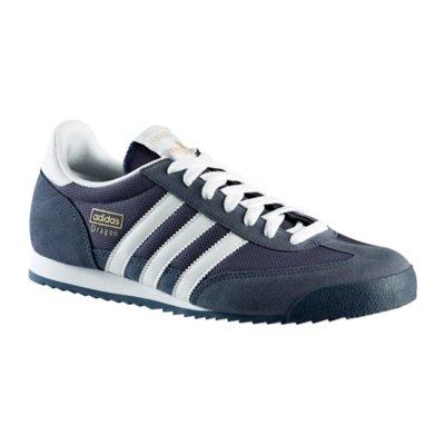 jogging adidas intersport homme