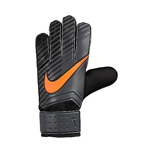 gants de gardien de football adulte gk match nike intersport. Black Bedroom Furniture Sets. Home Design Ideas